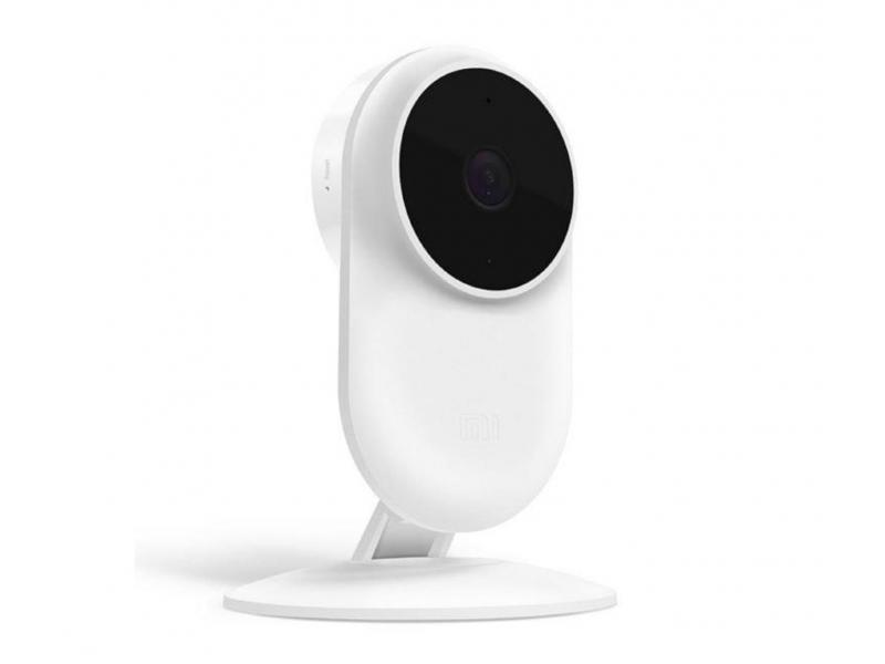 Xiaomi Mi Home Security Camera Basic 1080p novērošanas kamera