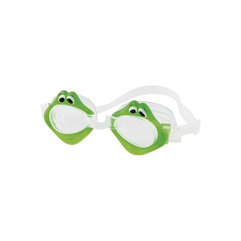 Bernu peldbrilles Kids Ocean