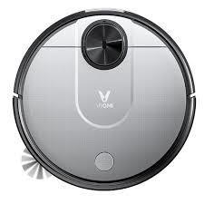 XIAOMI Viomi V2 robots putekļsūcējs