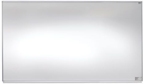 VivoLink Premium Whiteboard 123x300cm (VLWBP123300) VLWBP123300