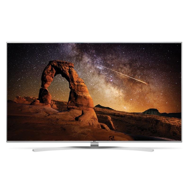 LG 75UH780V LED Televizors