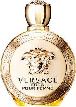Versace Eros 50ml Smaržas sievietēm