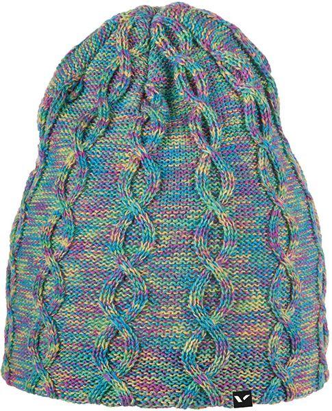 Viking Cap Fashion Rena turquoise-pink (210/19/5104/70 / UNI)