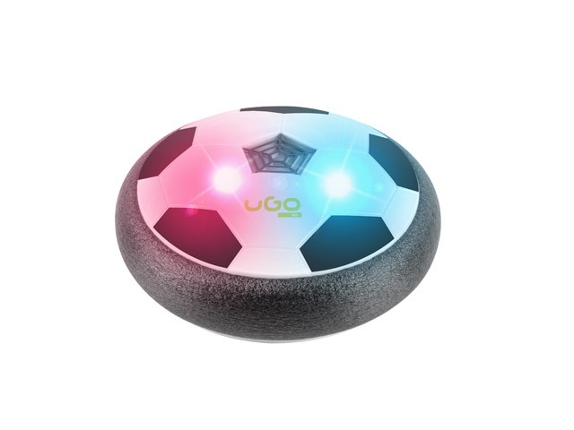 Hoverball ULP-1296