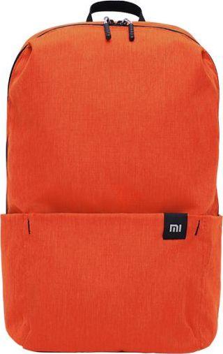 XIAOMI Mi Casual Daypack (Orange) Tūrisma Mugursomas