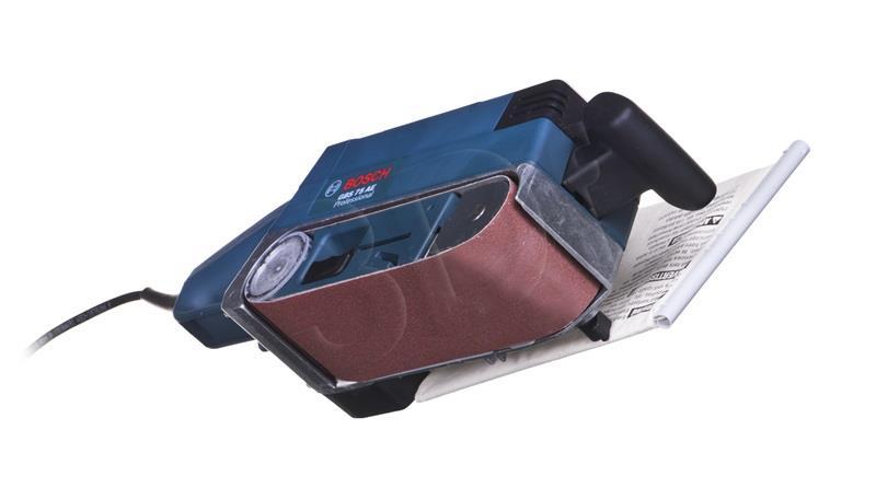 Bosch GBS 75 AE Professional Slīpmašīna