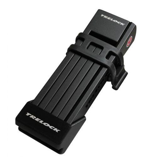 Trelock FS 200/100 FS 200 TWO.GO L ZF200