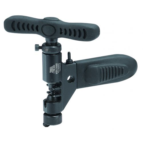Bike Hand YC-324SC Adjustable chain remover