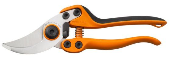 Fiskars PB-8 M Profi Pruning shears Medium Šķēres