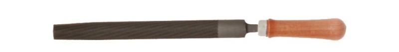 FAPIL-CHADEX Pilnik slusarski RPSc polokragly 150mm uniwersalny RPSC 150-2