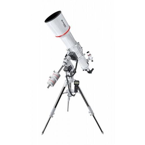 Bresser  Messier AR-152L/1200 EXOS-2 GOTO HEXAFOC Teleskopi
