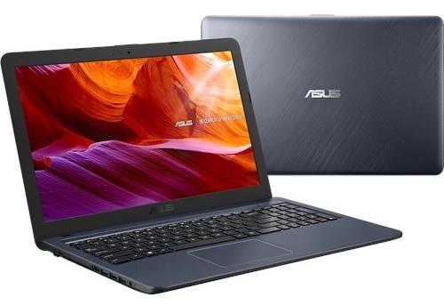ASUS X543MA-DM621 15