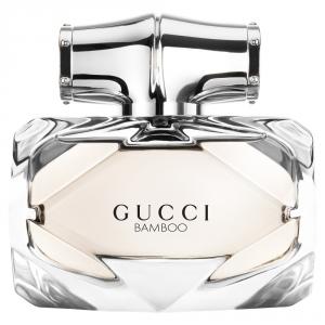 Gucci Bamboo  EDT 75ml Smaržas sievietēm