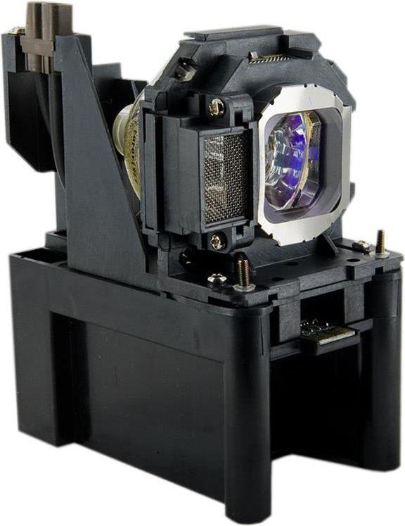 Whitenergy Projector Lamp for Panasonic PT-PX980NT/PX970/PX960/PX860/PX870NE Lampas projektoriem