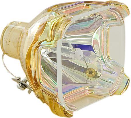 Whitenergy Projector Lamp for Sony VPL-CS1 Lampas projektoriem