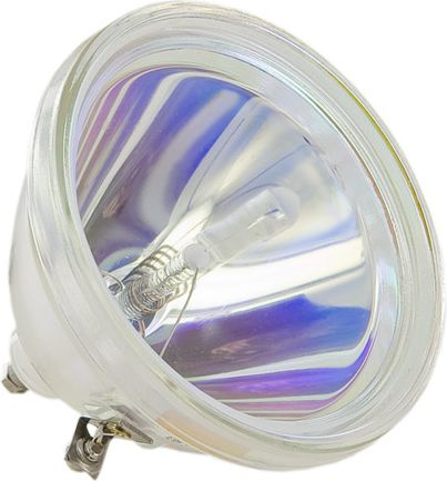 Whitenergy Projector Lamp for Sanyo PLC-SP20N/P Lampas projektoriem