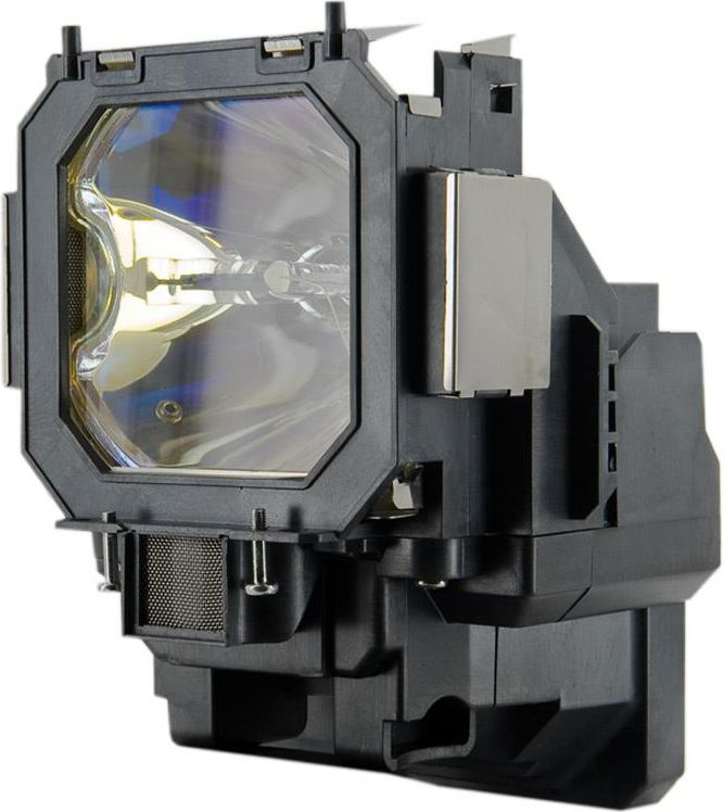 Whitenergy Projector Lamp for Sanyo PLC-XT25 Lampas projektoriem