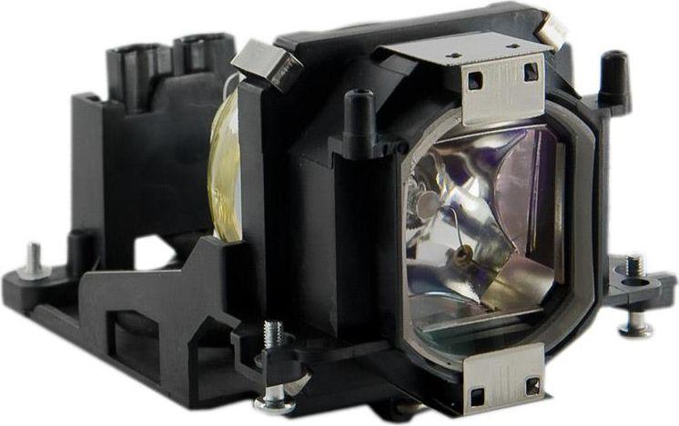 Whitenergy Projector Lamp for Sony VPL HS60 Lampas projektoriem