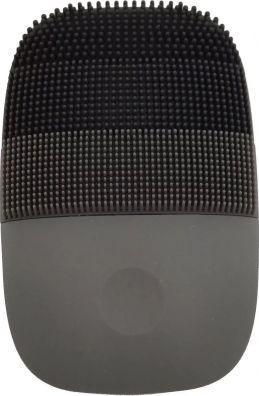 Xiaomi InFace Sonic Facial Device black (MS2000-6) 6971308400547