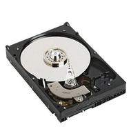 Dell HD 500GB ES 7.2K 3.5 S-MSKP