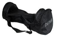 Denver BSB-80 Bag for 8  eBoard Elektriskie skuteri un līdzsvara dēļi