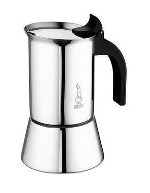 Bialetti Venus Induction 6TZ (300 ml) Kafijas automāts