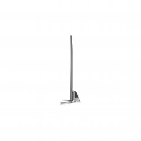 "LG 49UK7550MLA 4K/Smart/49""/3840x2160/Wireless LAN/Bluetooth/webOS LED Televizors"