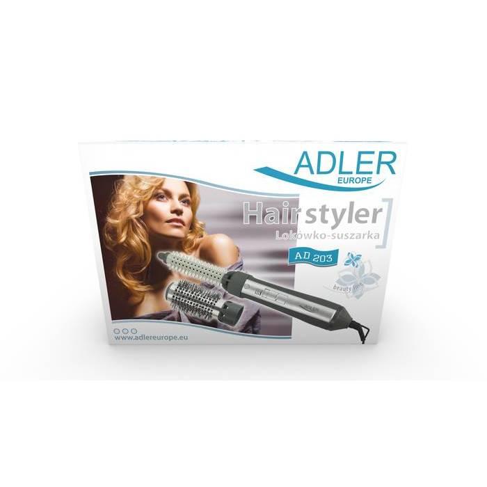 Adler AD203 Matu veidotājs