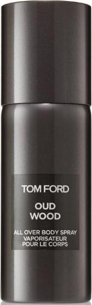 Tom Ford TOM FORD Oud Wood BODY SPRAY 150ml