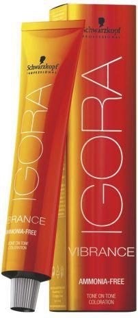Schwarzkopf Igora Vibrance Hair dye 6-68 60 ml