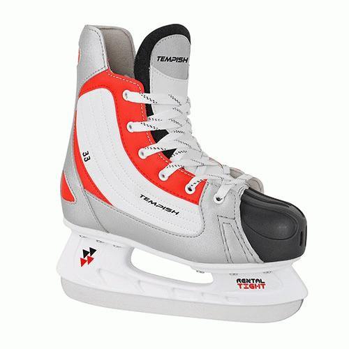 TEMPISH Lyzwy hokejowe Rental Tight (1300000210-28) 1300000210-28 Slidošanas un hokeja piederumi
