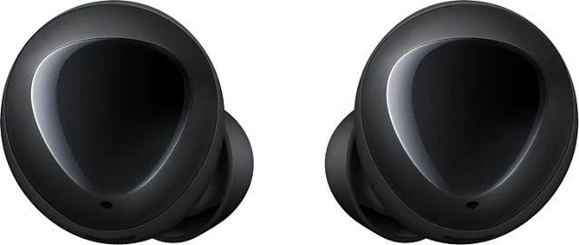 Samsung Galaxy Buds SM-R170NZKA Black