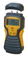 Brennenstuhl MD moisture meter (1298680)