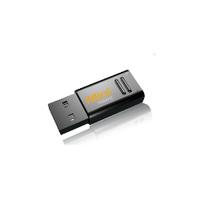 DVB-T TERRATEC CINERGY mini Stick HD uztvērējs