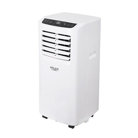 Air conditionerAD 7909 7000BTU kondicionieris