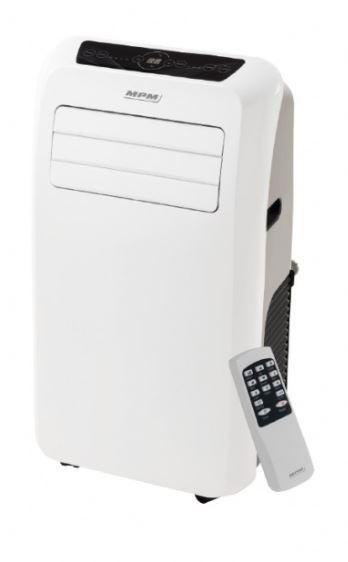 Air conditioner MPM-12-KPO-10 kondicionieris