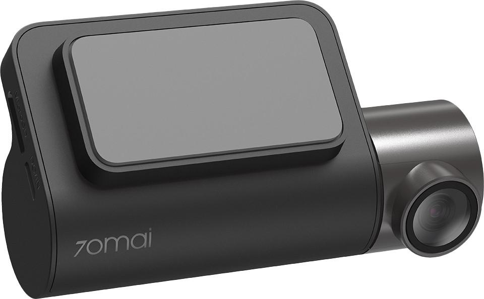 Xiaomi 70mai Mini Dash Camera (Midrive D05) videoreģistrātors