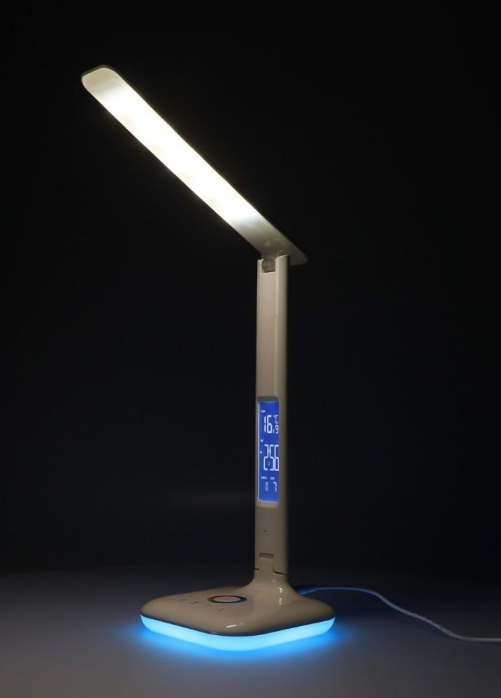 Led Light MaxCom ML2100 Aurora apgaismes ķermenis
