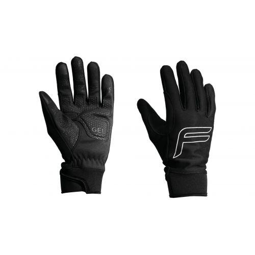 Thinsulate Gripmaster Glove cimdi