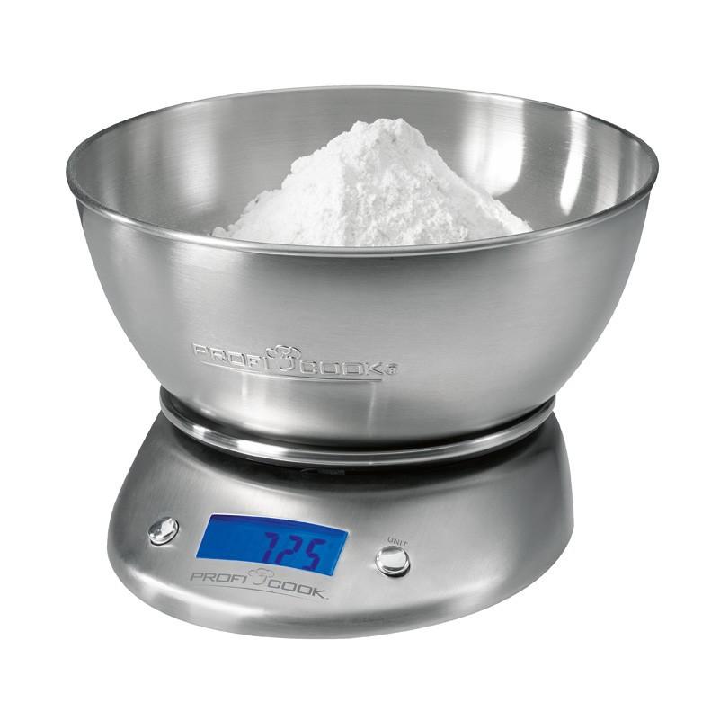 Proficook PC-KW 1040 virtuves svari