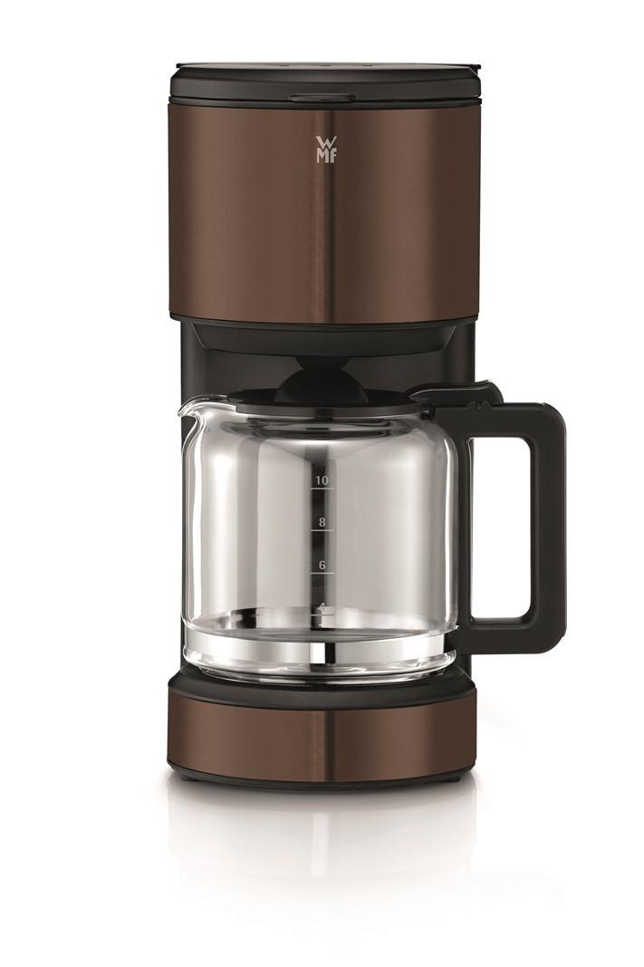 WMF Coffee maker Terra Aroma Kafijas automāts