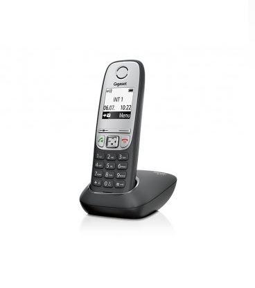 Gigaset PHONE A415 telefons