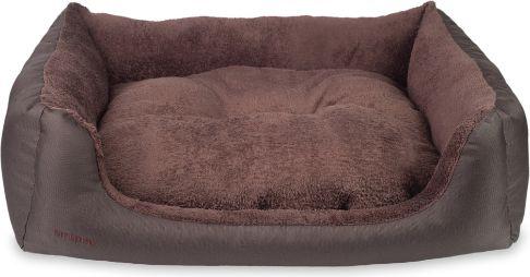 Ami Play Sofa Aspen L 82x65x21 cm Brown