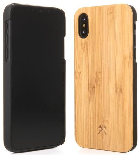 Woodcessories Camille Case iPhone X