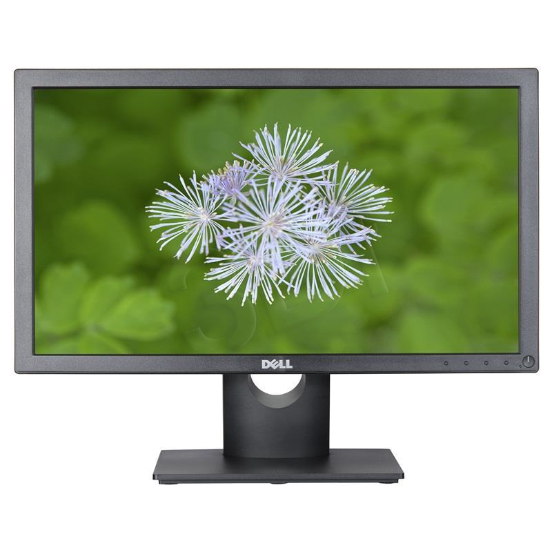 """Dell LCD E2016H 19.5"""" monitors"""