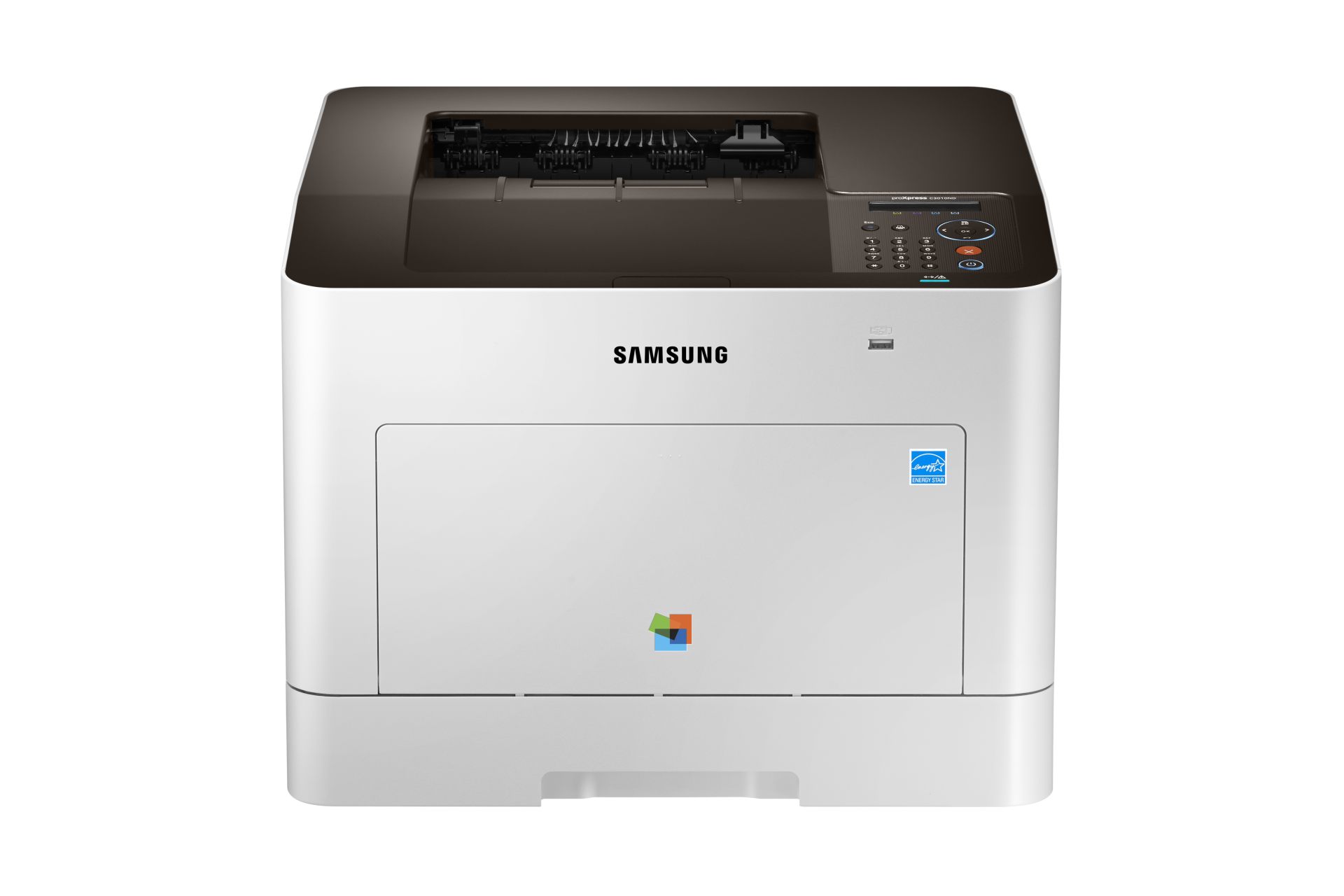 acquire samsung printer business -