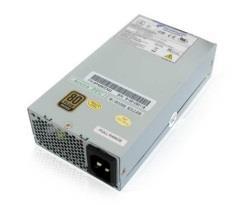 Fortron Flex ATX FSP250-50GUB 85+ 250W Active PFC bulk, 150*80*40 Barošanas bloks, PSU
