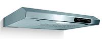Beko CFB 5310 X (125 m3/h; silver color) Tvaika nosūcējs