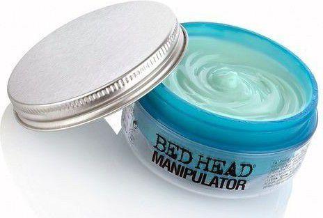 Tigi Bed Head Manipulator Texturizer Zel for hair 57ml
