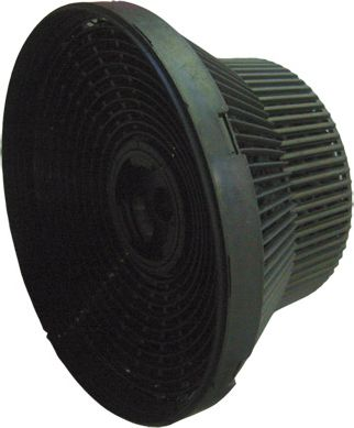 Teka Air Filter (TL1,GFH) 6180125 Tvaika nosūcējs